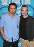 Len Wiseman and Alex Kurtzman