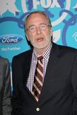 Martin Mull