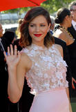 Calm Down Internet, Katharine McPhee Isn't Having An Affair.