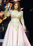 Loretta Lynn, Hard Rock Live in Hollywood Fla