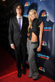 Howard Stern's Sidekick Returns To Studio After Beating Cancer