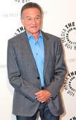 Robin Williams' Widow Pens Essay On Husband's Struggle With Lewy Body Disease
