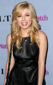 'Sam & Cat' Is Done - What's Next For Jennette McCurdy and Ariana Grande?