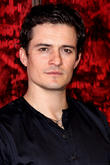Orlando Bloom & Condola Rashad Re-Imagine 'Romeo & Juliet' For 21st Century In New Broadway Show