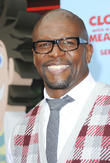 Terry Crews, Regency Village Theatre