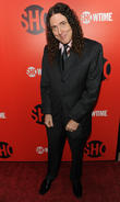 'Weird Al' Yankovic Returns With New Album: What We Know So Far