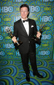 Stephen Colbert, The Plaza at the Pacific Design Center, Primetime Emmy Awards, Emmy Awards