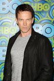 Stephen Moyer Reveals Terror Over Premature Twins