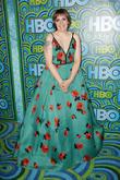 Lena Dunham Takes Issue With Shia Labeouf Over Skywriting Apology