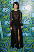 Lena Headey Strikes Divorce Settlement With Ex