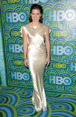 Bonnie Bentley, The Plaza at the Pacific Design Center, Primetime Emmy Awards, Emmy Awards