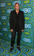 Chris Bauer, The Plaza at the Pacific Design Center, Primetime Emmy Awards, Emmy Awards