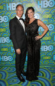 Scott Bakula, Chelsea Field, The Plaza at the Pacific Design Center, Primetime Emmy Awards, Emmy Awards