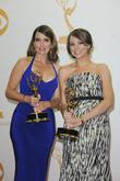 Tina Fey Suffers 'Another Nip Slip' In SNL Promo Clip