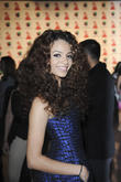 Latin Grammy Awards and Leslie Grace