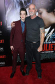 Kodi Smit-McPhee to Play Nightcrawler in 'X-Men Apocalypse'