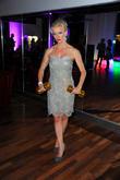 Eva Habermann, Hard Candy Fitness Club