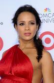 Dania Ramirez, Alma Awards