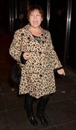 Tina Malone Gives Birth To Baby Girl