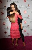 Eva Longoria and Kate Beckinsale