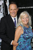 Chris Mulkey, Karen Landry, The Academy of Motion Picture Arts and Sciences