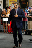 Nick Offerman