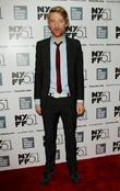 51st New York Film Festival - About Time