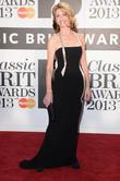 The Classic Brit Awards, Brit Awards, Royal Albert Hall