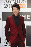 Pianist Lang Lang Receives Highest Un Honour