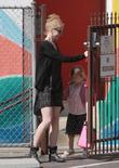 Nicole Kidman, Sunday Rose Urban