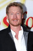 Zack Ward, Rockwell Table and Stage