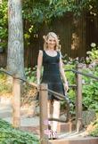 Sophie Nelisse, CineArts@sequoia
