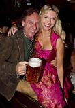 Sabine Piller and Ralph Piller