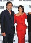 Penelope Cruz And Javier Bardem In Talks To Reunite Onscreen