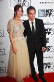 Kristen Wiig and Ben Stiller