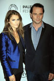 Keri Russell Splits From Husband Of Seven Years