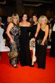 Sally Lindsay, Andrea McLean, Shobna Gulati and Sherrie Hewson