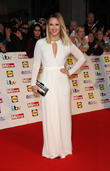 The Pride of Britain Awards 2013 - Arrivals