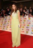 The Pride of Britain Awards 2013 - Arrivals