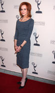 Swoosie Kurtz: 'I Had An Abortion'