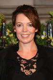Olivia Colman Confirms Her Role In Broadchurch Sequel
