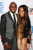 TLC's Chilli Denies That She is Dating Wayne Brady