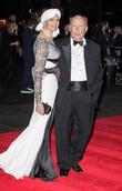 'Downton Abbey' Recap: Season Four, Episode Six