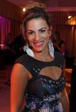 Renée Marino