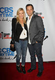 Katherine Kelly Lang and Guest