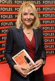 You Plonkers! Bridget Jones Book Printed With 40 Pages of David Jason's Memoirs