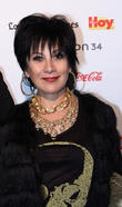 Dyana Ortelli