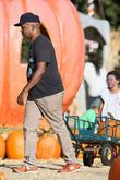 David Alan Grier, Luisa Grier Kim, Mr. Bones Pumpkin Patch
