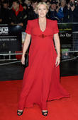 Kate Winslet, Odeon, Leicester Square