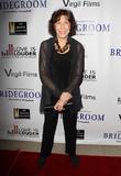 Lily Tomlin, AMPAS Samuel Goldwyn Theater